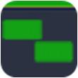 俄罗斯飞块for iPhone苹果版6.0(休闲娱乐)