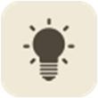 逻辑解谜for iPhone苹果版6.0(益智解谜)