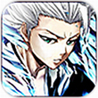 梦想死神for iPhone苹果版5.0(卡牌对战)