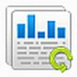 龙腾Recuva数据恢复软件 中文免费版(误删文件恢