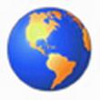 蚂蚁浏览器抢票专版 9.0.0.356(网络浏览工具)