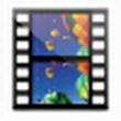色彩风暴播放器 15.3.0.0(图像浏览工具)