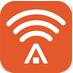 平安WiFi安卓版 v4.6.0