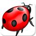 英语口语天天练(教育学习) V10.6 for Android安卓版