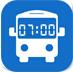 酷米客公交(公交助手) V3.24 for Android安卓版