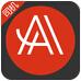 AA拼车司机(司机助手) V4.2.4 for Android安卓版