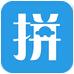 拼车帮(拼车帮手) V3.0 for Android安卓版