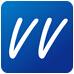 微微拼车(拼车助手) V2.2.3.2 for Android安卓版
