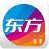 新闻随身听(新闻阅读) V3.0.1.1 for Android安卓版