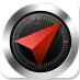 户外助手(出行帮手) V4.8.6 for Android安卓版