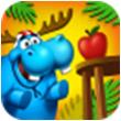 丛林麋鹿for iPhone苹果版7.0(动作游戏)