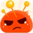 扎扎扎for iPhone苹果版6.0(休闲娱乐)