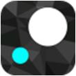 别碰白球for iPhone苹果版6.0(挑战闯关)