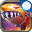 战争力量for iPhone苹果版6.0(策略战争)
