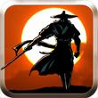 卧虎藏龙for iPhone苹果版5.0(武侠手游)