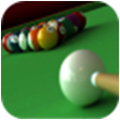 桌球大师for iPhone苹果版4.0(桌球竞技)