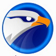 猎鹰高速下载器官方版 v2.0.4.18
