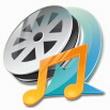 MediaCoder 0.8.34.5712(视频转码工具)