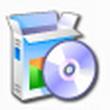 Recuva 1.52.1086(数据恢复软件)