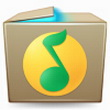 QQ音乐 for Mac版 v4.2.3