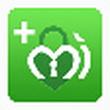 鹏保宝 7.10.0(文件加密工具)