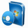蒲公英PSP格式转换器 2.3.8.0(视频格式转换)