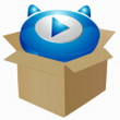 天天看高清影视 6.2 正式版(网络电视)