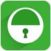 每日锁屏(锁屏工具) v1.6.1 for Android安卓版