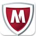 McAfee手机杀毒(系统安全) v4.4.0 for Android安卓版