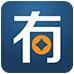 有利网理财(金融理财) v2.7.0 for Android安卓版