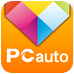 太平洋汽车网安卓版 v5.4.3