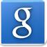 Google搜索(网络搜索) v4.4.10 for Android安卓版