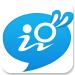 快说语音助手(语音助手) v3.4.3 for Android安卓版