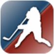 曲棍球MVP for iPhone苹果版5.0(冰球竞技)