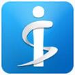 爱秀语音 1.0 beta1104(团队语音工具)