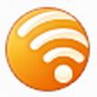 猎豹免费WIFI 5.1.15040217 正式版(热点创建工具)