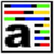 Ansifilter 1.12(文本编辑)