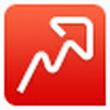 Rank Tracker 7.2.4(关键字查询)