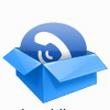 SKY网络语音电话软件 2.2.0.0(网络电话)