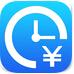 记加班(生活帮手) v2.3.42 for Android安卓版