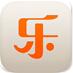 给乐生活(购物优惠) v3.2.5 for Android安卓版