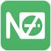 戒烟军团(健康医疗) v3.05 for Android安卓版