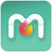 见面(通讯社交) v1.2.0 for Android安卓版