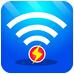 WiFi上网加速器(网络工具) v2.9.0 for Android安卓版