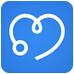 好大夫在线(健康医疗) v3.1.6 for Android安卓版