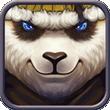 太极熊猫for iPhone苹果版6.0(仙侠手游)