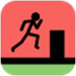 脑力训练之一起跳for iPhone苹果版4.3.1(益智手游