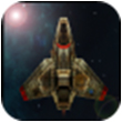 飞机大战for iPhone苹果版4.3.1(战机驾驶)