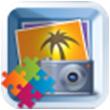 玩拼图for iPhone苹果版4.3.1(益智手游)