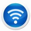 160WiFi 4.1.7.24 官方版(热点创建工具)